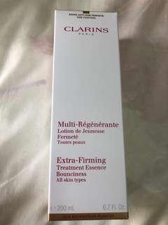 Clarins Extra Firming Treatment Essence