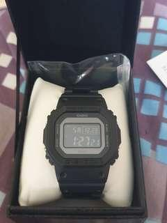GW-B5600BC-1B - PRODUCTS - G-SHOCK - CASIO