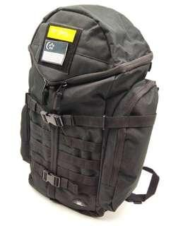 D&G Trizip Tactical Backpack