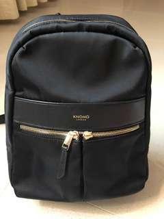 Original Knomo Backpack(Mini Beauchamp 10 inch)