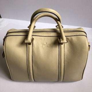 Louis Vuitton- Speedy premium 1to1