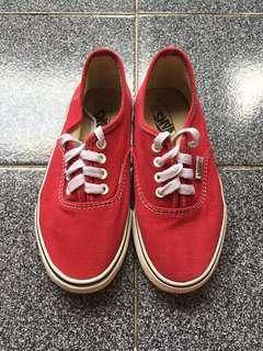 Pre💜 Vans sneakers