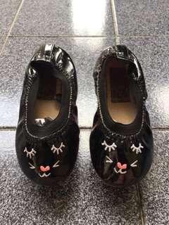 Pre💜 Cotton on Kids ballerina