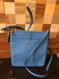 Brandnew Authentic Coach Sling Bag