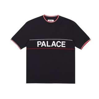 PALACE Handle T-Shirt