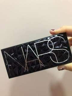 Nars Eyeshadow 👀