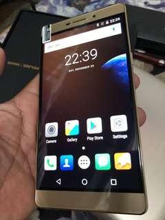 Max 3G