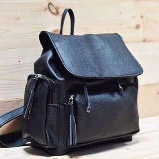 Bagpack / Ransel