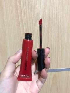 Loreal Lip Paint Lacquer
