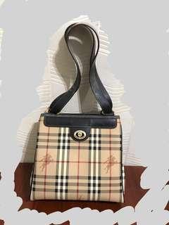 Burberry Handbag 手袋