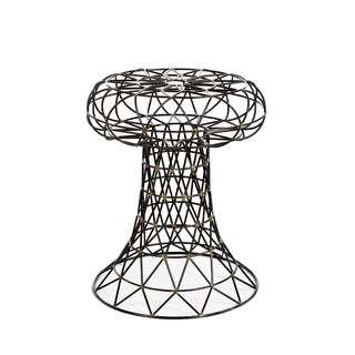 Musroom stool