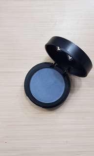 Make Up Store Eyeshadow #fade