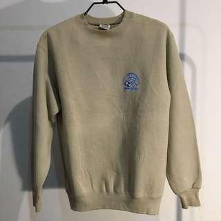 Piko sweater
