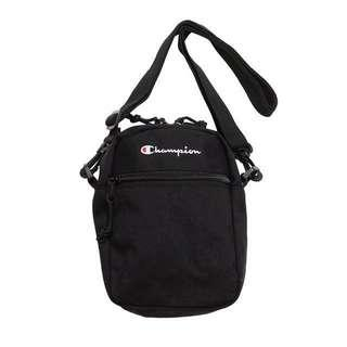 [AUTHENTIC, BNWT] Champion Shoulder Sling Bag