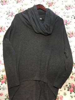 M Top Size XS