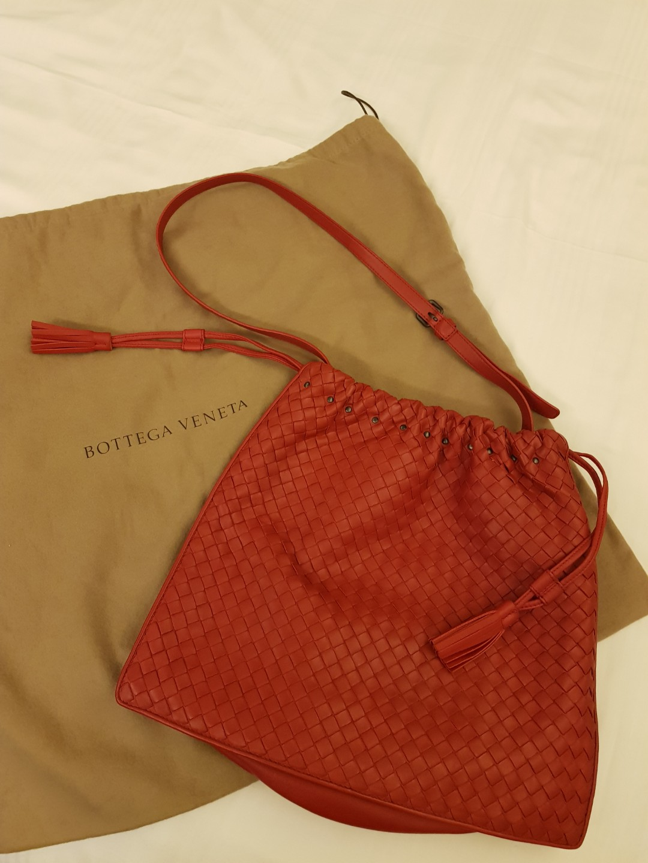 6843d1fbdc Home · Women s Fashion · Bags   Wallets · Sling Bags. photo photo photo