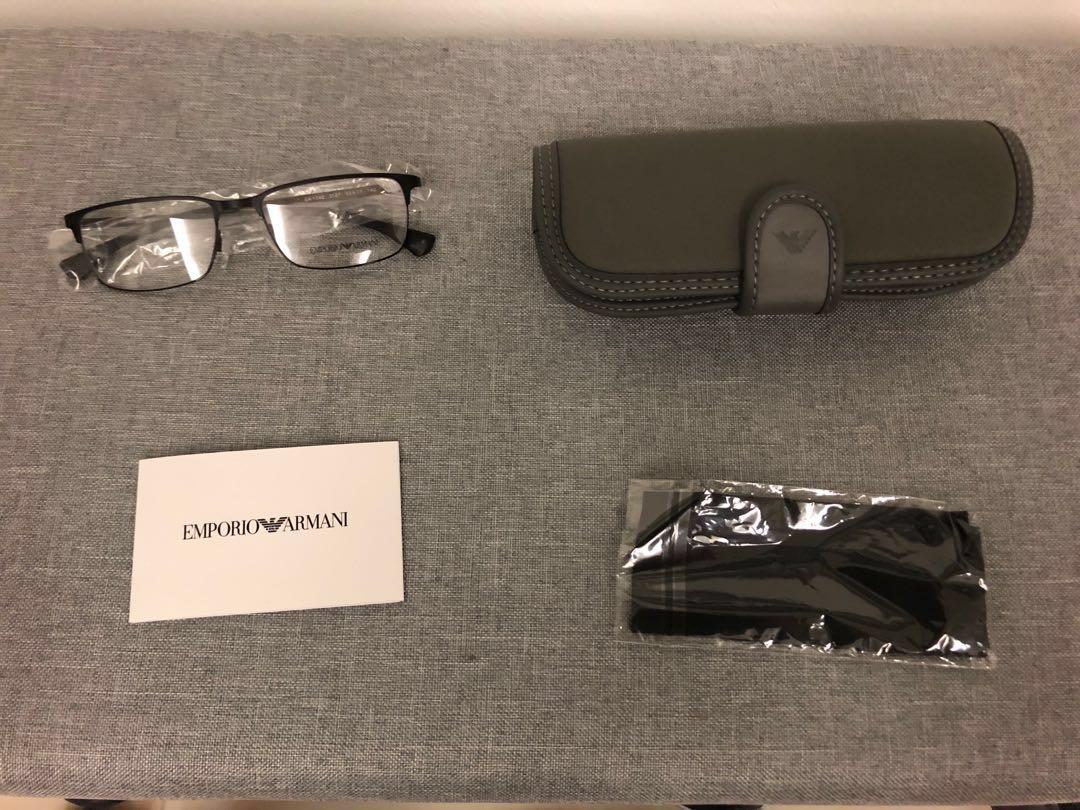 0c728fb127c Home · Men s Fashion · Accessories · Eyewear   Sunglasses. photo photo  photo photo