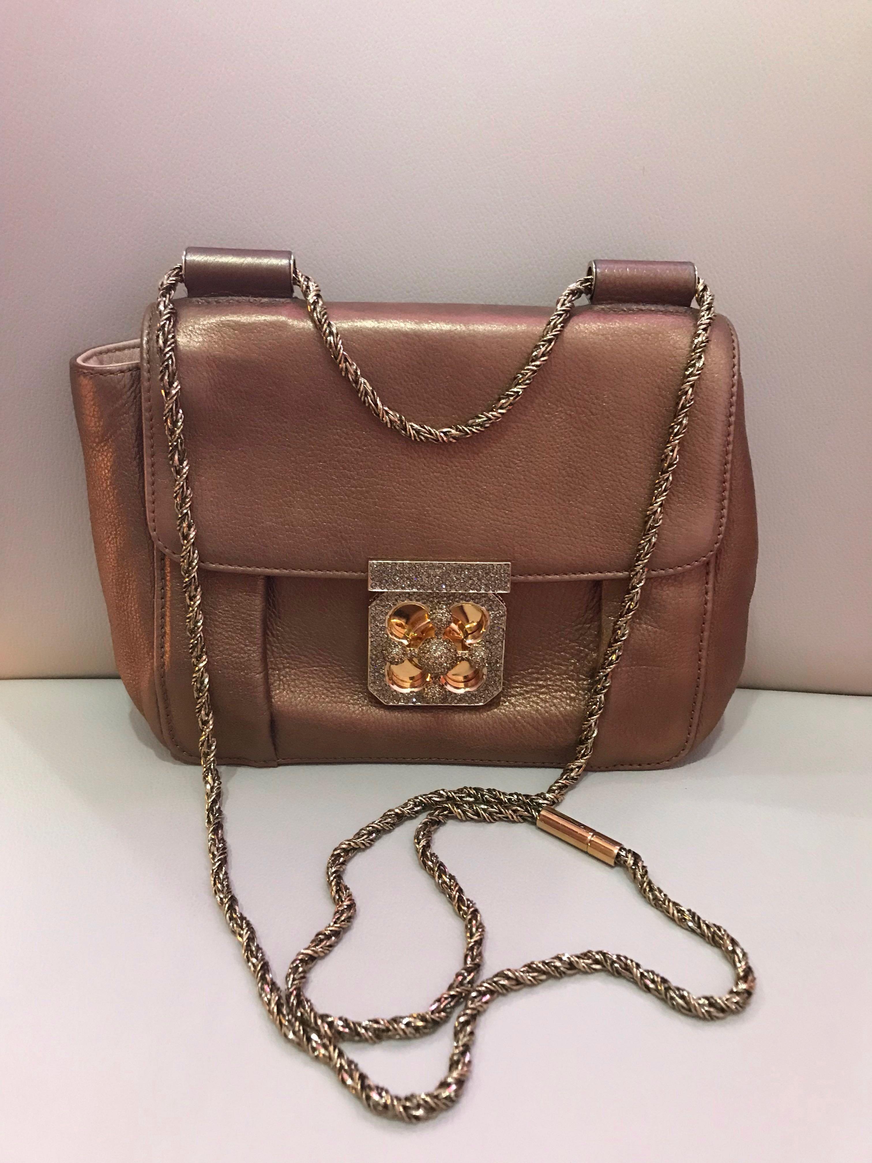 82635a72a0b Home · Luxury · Bags   Wallets · Handbags. photo photo ...