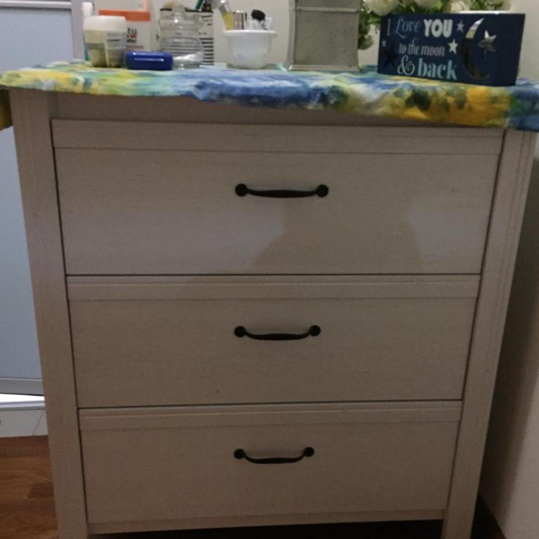 Furniture sale - relocation (need to clear fast)