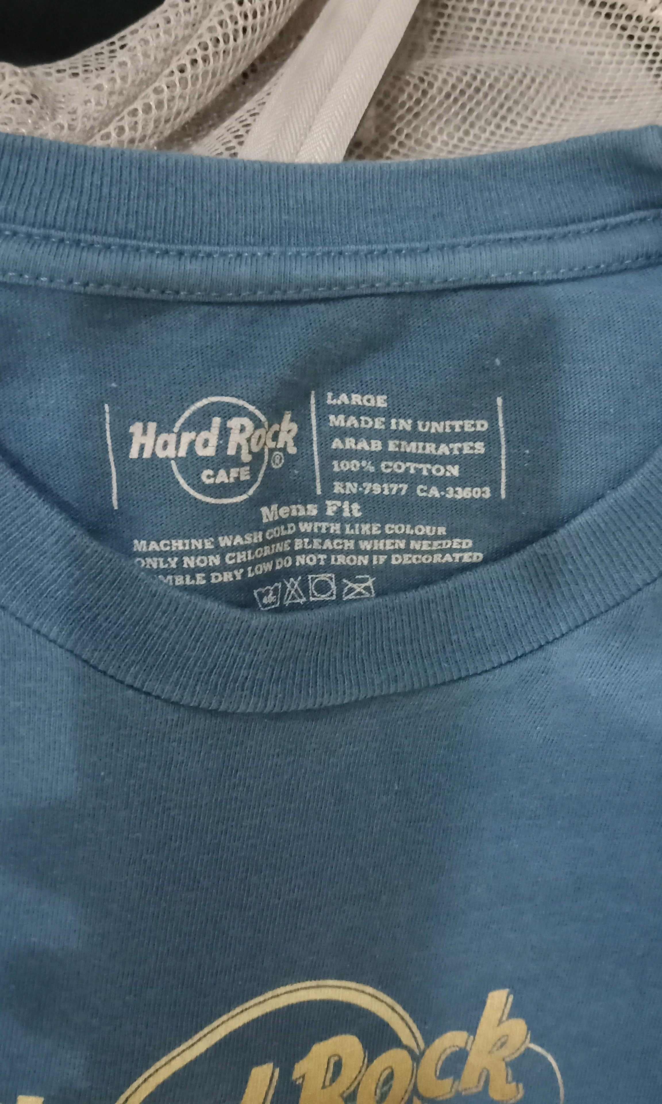 91e3cbfe Hard Rock Cafe Prague T Shirt Price - DREAMWORKS