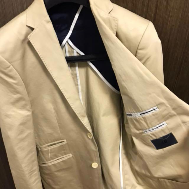H&M spring jacket