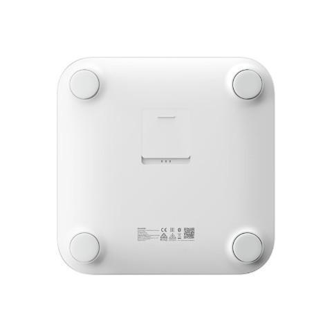 Huawei Body Fat Scale (BNIB)