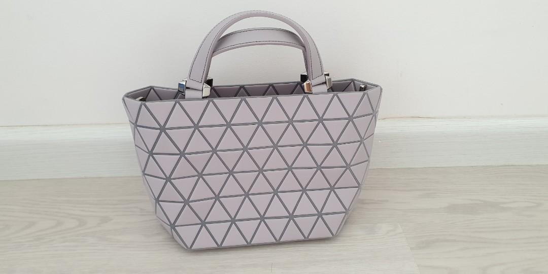 e2e8e772c1 Issey Miyake Baobao, Women's Fashion, Bags & Wallets, Handbags on ...