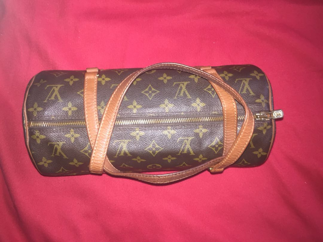 c1f79f32f5e1 LOUIS VUITTON PAPILLON