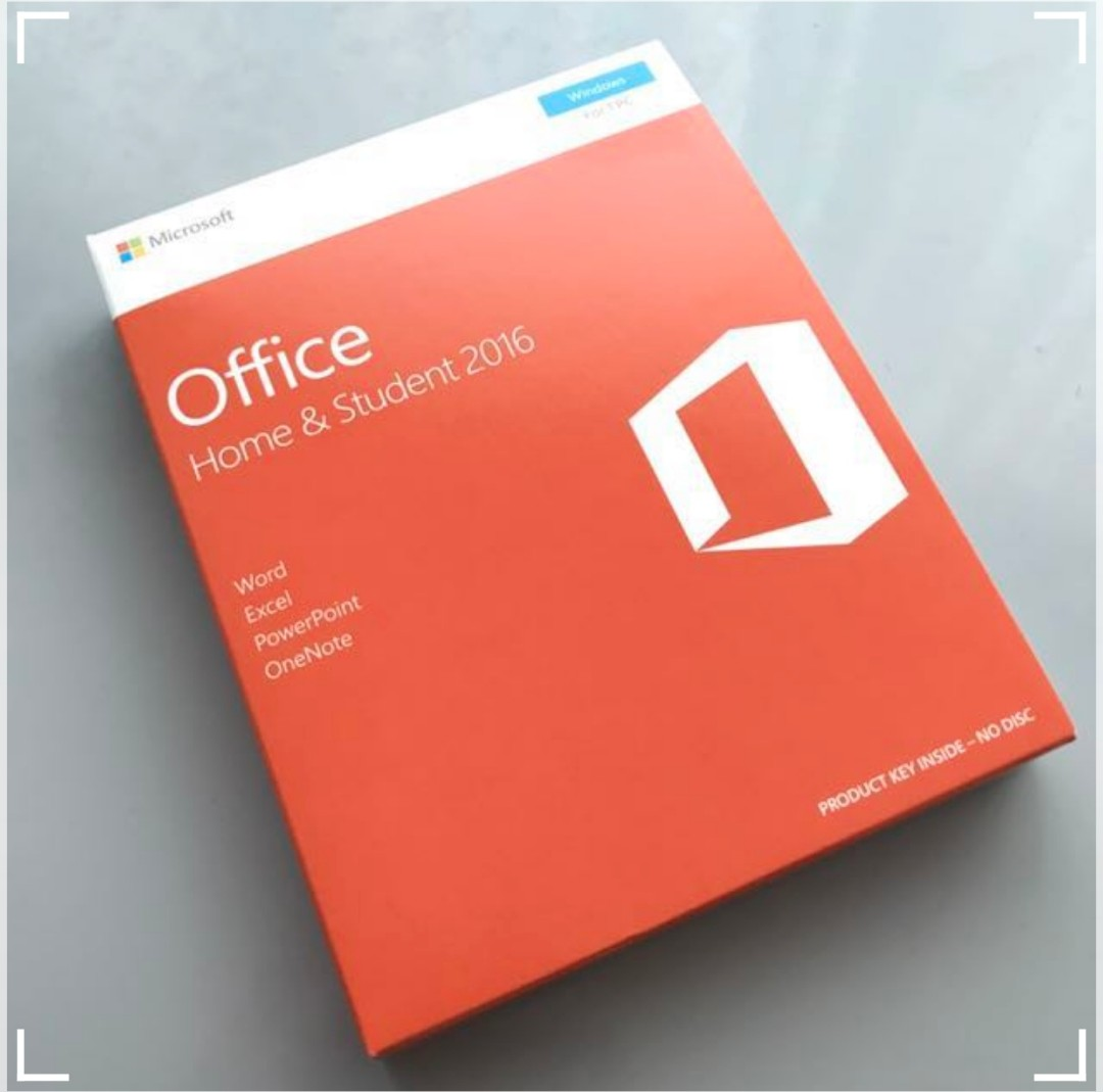 microsoft office home student