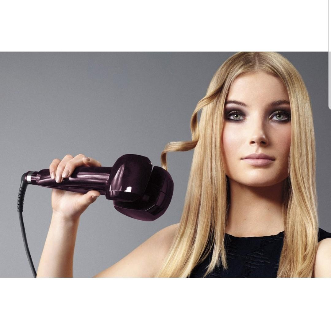 New Automatic Hairs Curler good quality