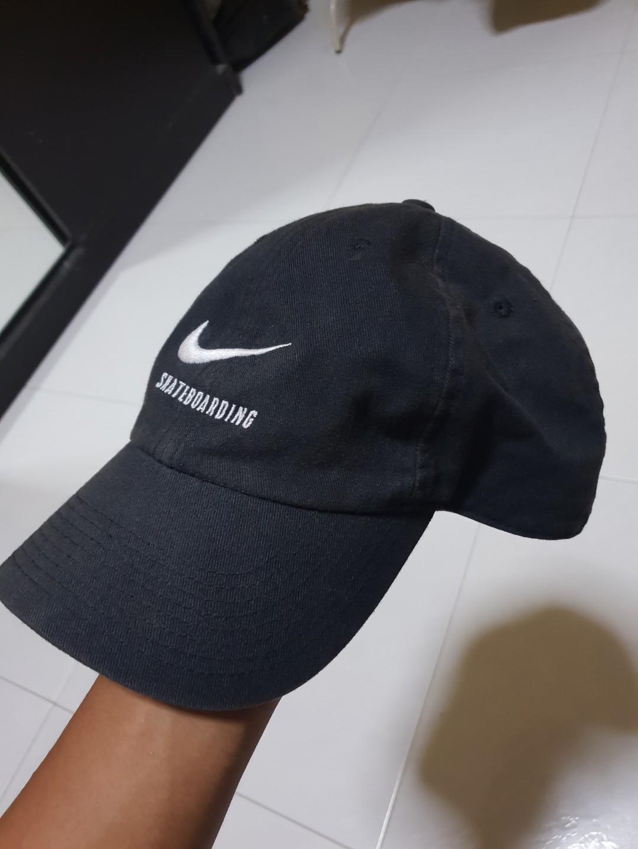 Home · Men s Fashion · Accessories · Caps   Hats. photo photo photo photo d668c58f6923