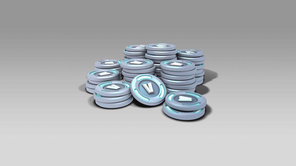 Super Cheap Fortnite Vbucks Legit Toys Games Video Gaming In