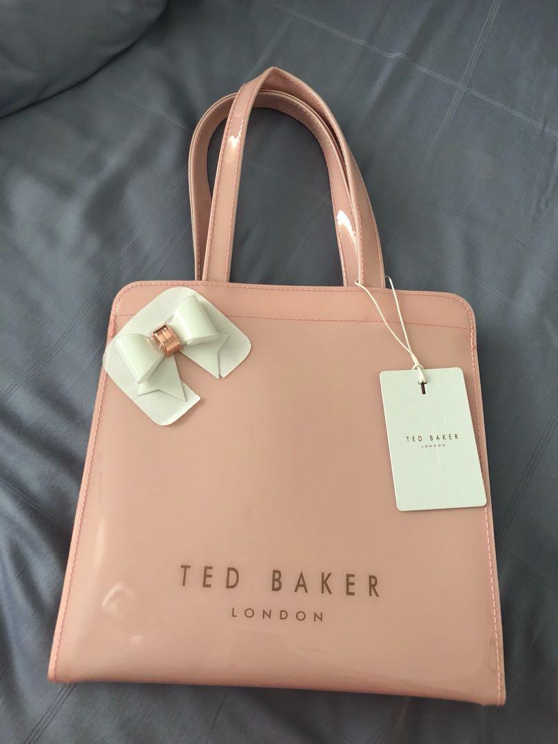 de6c95ae3 Home · Women s Fashion · Bags   Wallets · Handbags. photo photo photo photo