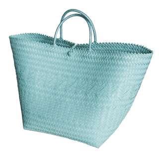 Handmade picnic/ outdoor bags