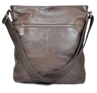 Marni leather sling bag 100% genuine
