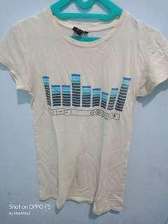 Super t shirt