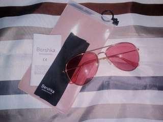 Bershka Sunglasses ❗