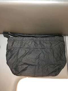 舊款Porter Tokyo 大斜揹袋