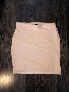 Missguided Skirt Size 4
