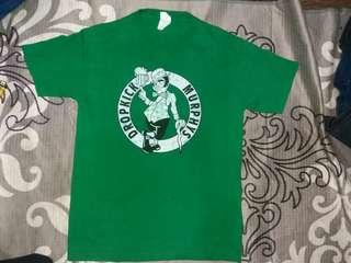 Original Band Shirt