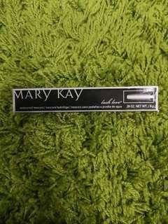 Marykay waterproof lash love mascara