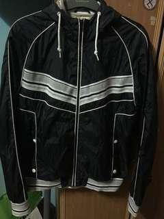 Topman Jacket