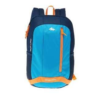 Tas Ransel Quechua Arpenaz Junior 15L Backpack murah Original