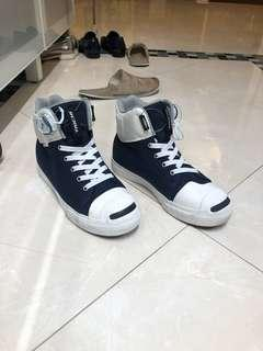 Taichi Motorcycle shoes