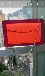 Christian Dior Chain Bag