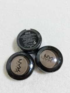 🚚 NYX eyeshadow