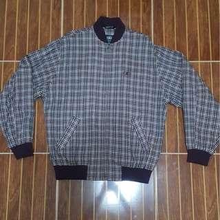 Balenciaga Jacket large size US