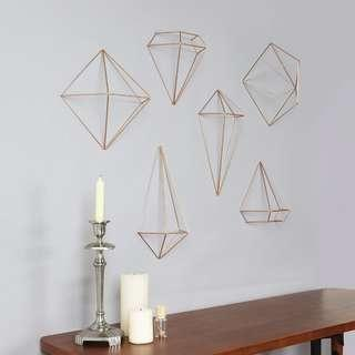 Umbra Prisma Wall Decor