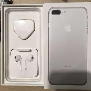 Pre-loved iPhone 7 Plus