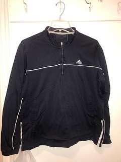 Adidas workout wear